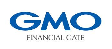 GMOファイナンシャルゲート