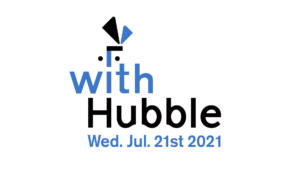 with-hubble_2021summer